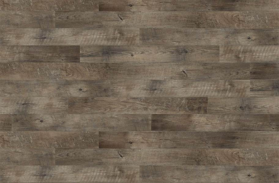 Mannington Adura Rigid Waterproof Plank - Dockside Driftwood