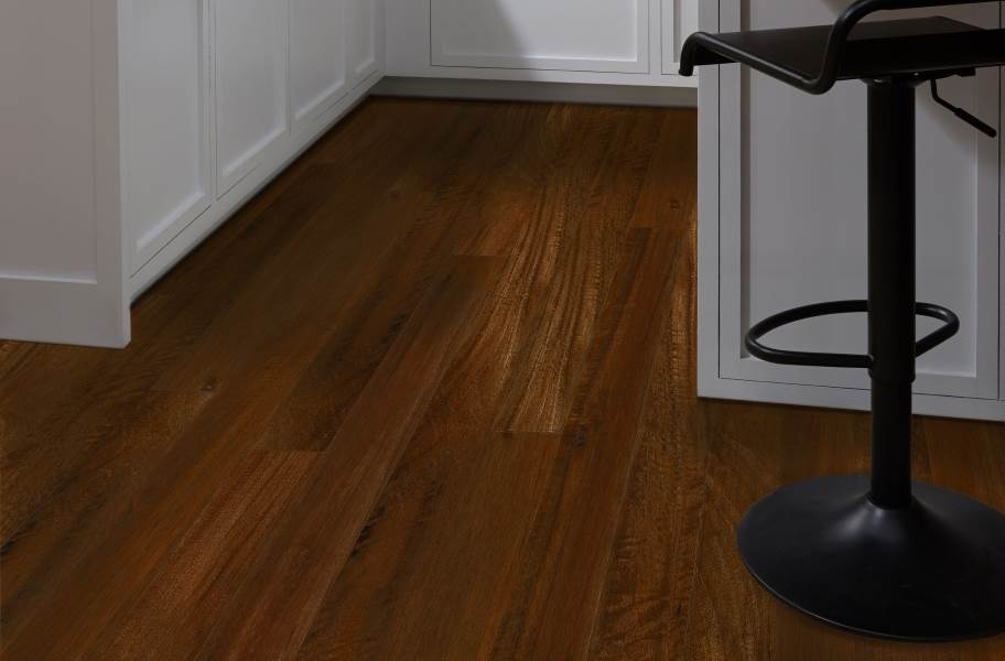 Mannington Adura Rigid Waterproof Plank - Acacia African Sunset