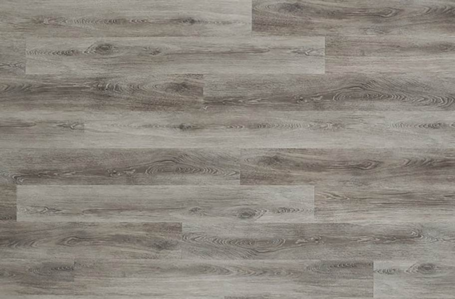 Mannington Adura Rigid Waterproof Plank - Margate Oak Waterfront