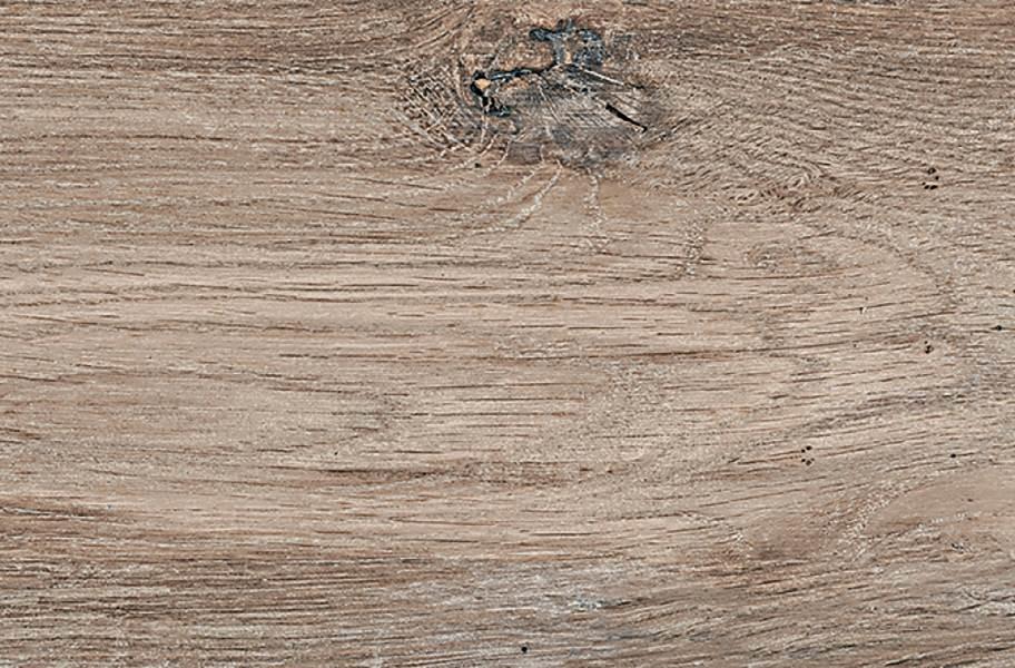 Emser Tile Legacy - Sand