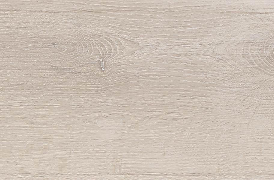 Emser Tile Legacy - White