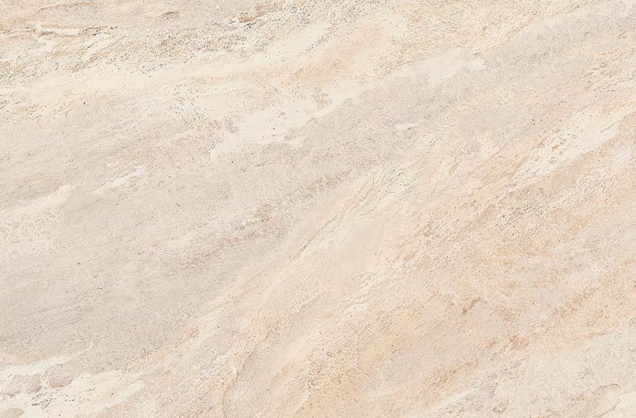 Emser Tile Milestone - Dust