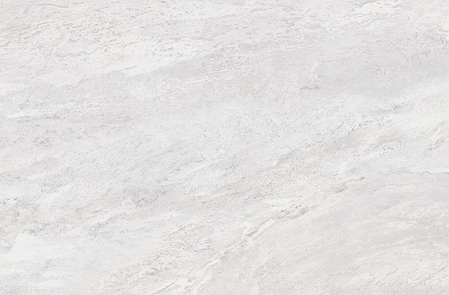 Emser Tile Milestone - White