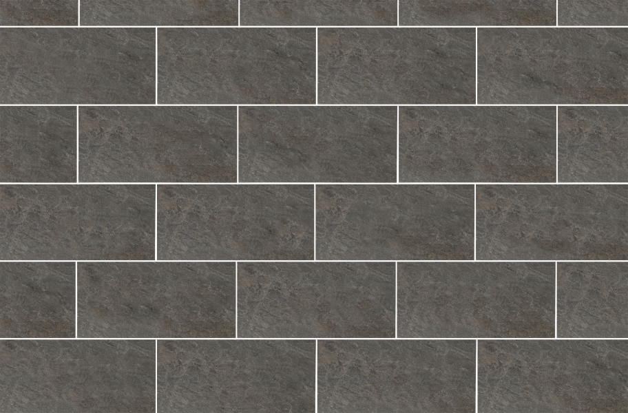 Emser Tile Milestone - Gray