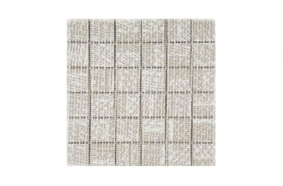 Emser Tile Milestone Mosaic - Back