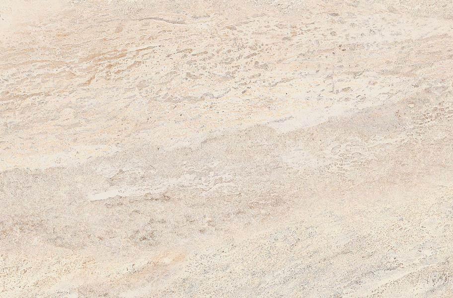 Emser Tile Milestone Bullnose - Dust