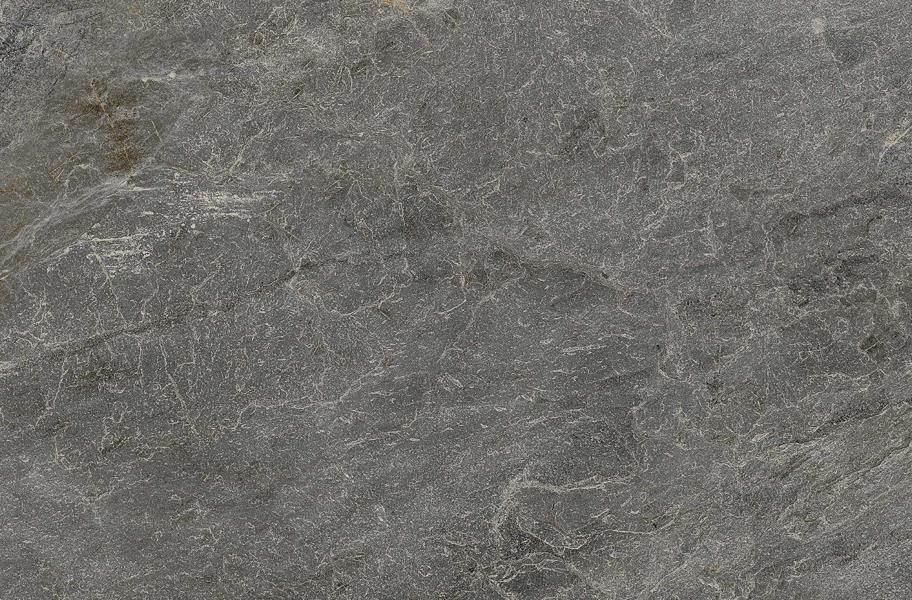 Emser Tile Milestone Bullnose - Gray