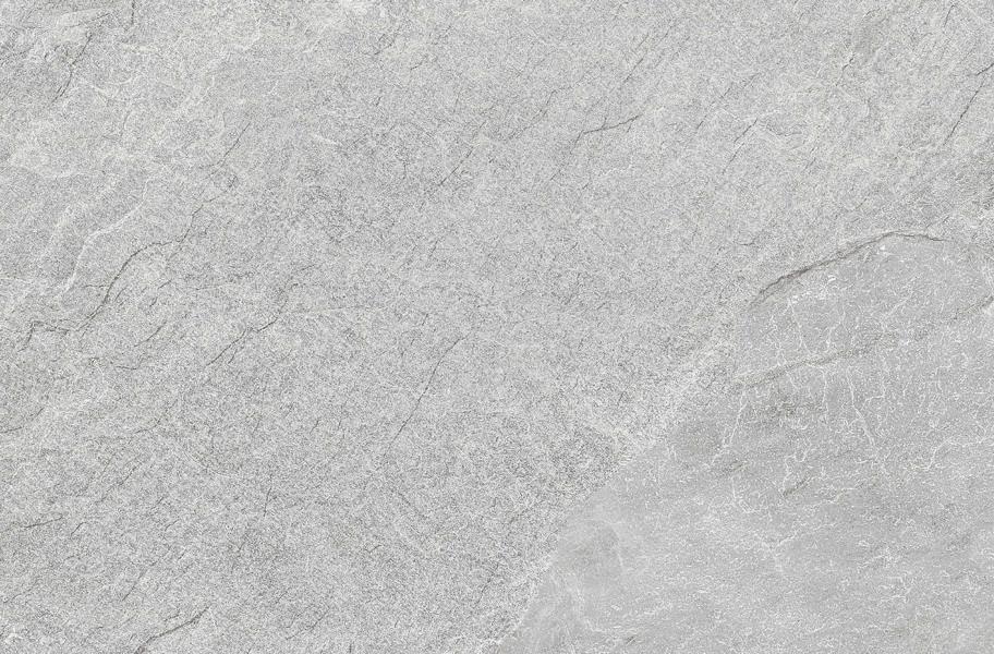 Emser Tile Milestone Bullnose - Moon