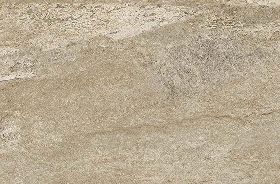 Emser Tile Milestone Bullnose - Taupe