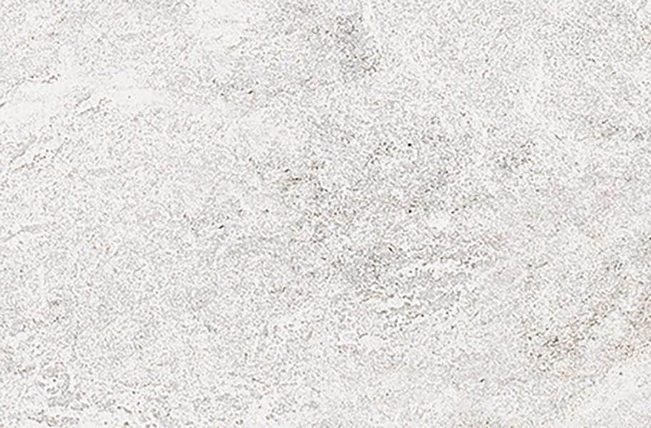 Emser Tile Milestone Bullnose - White