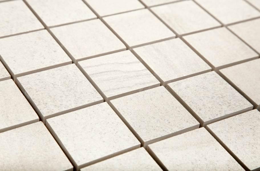 Emser Tile Sandstorm Mosaic