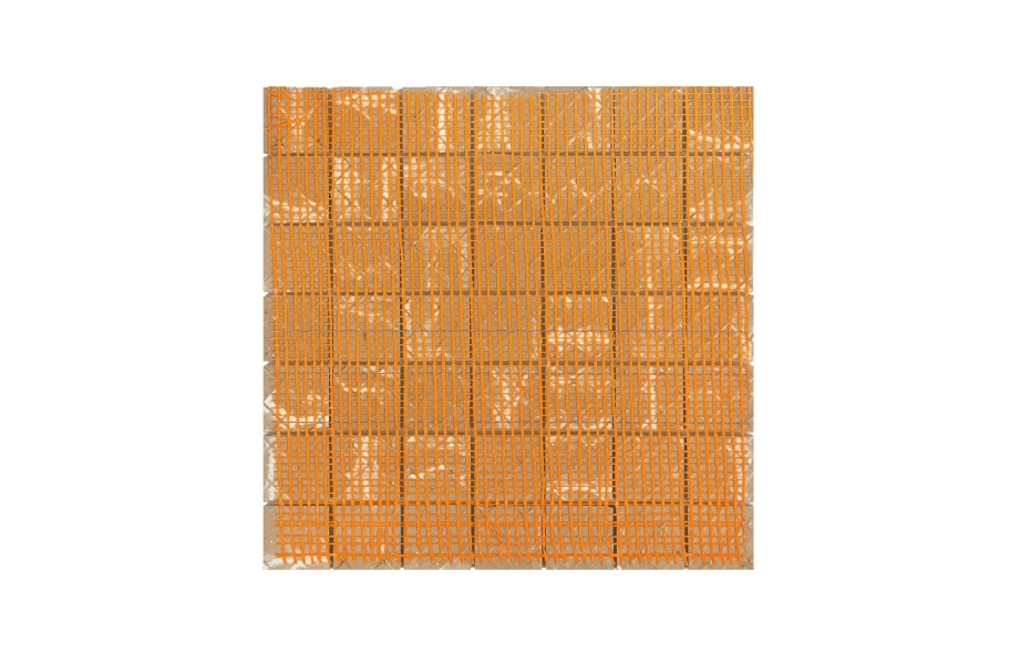 Emser Tile Sandstorm Mosaic - Back