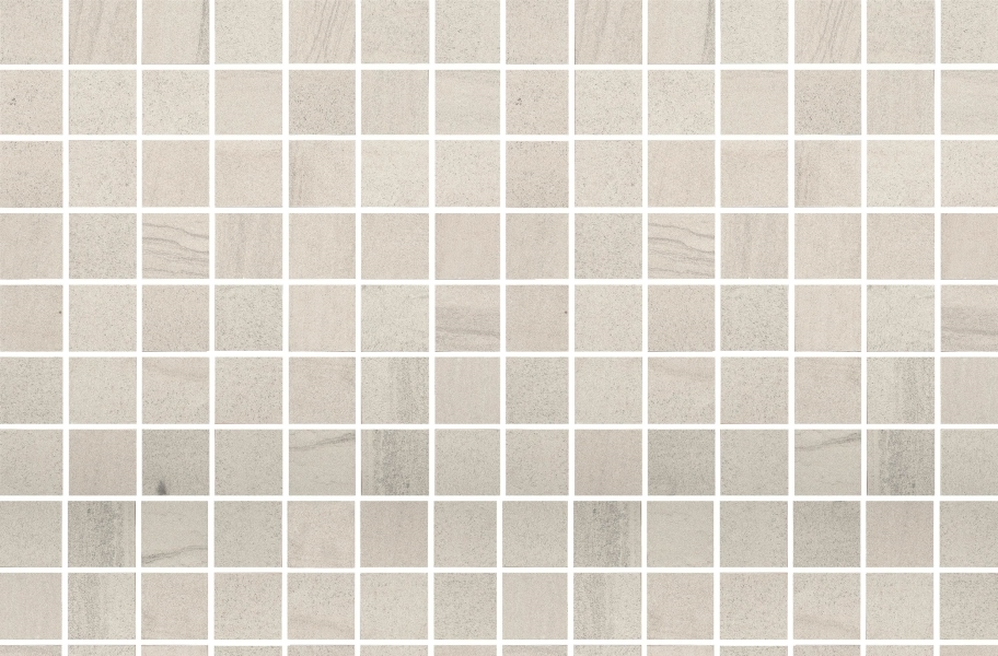 Emser Tile Sandstorm Mosaic - Kalahari
