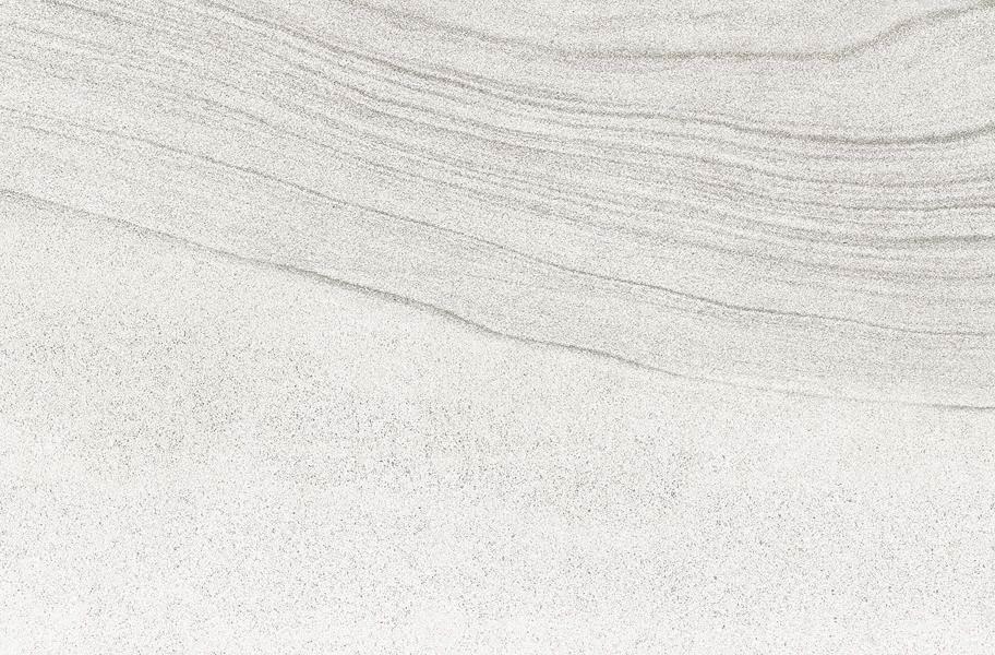 Emser Tile Sandstorm Bullnose - Gobi