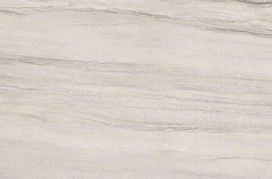Emser Tile Sandstorm Bullnose - Kalahari