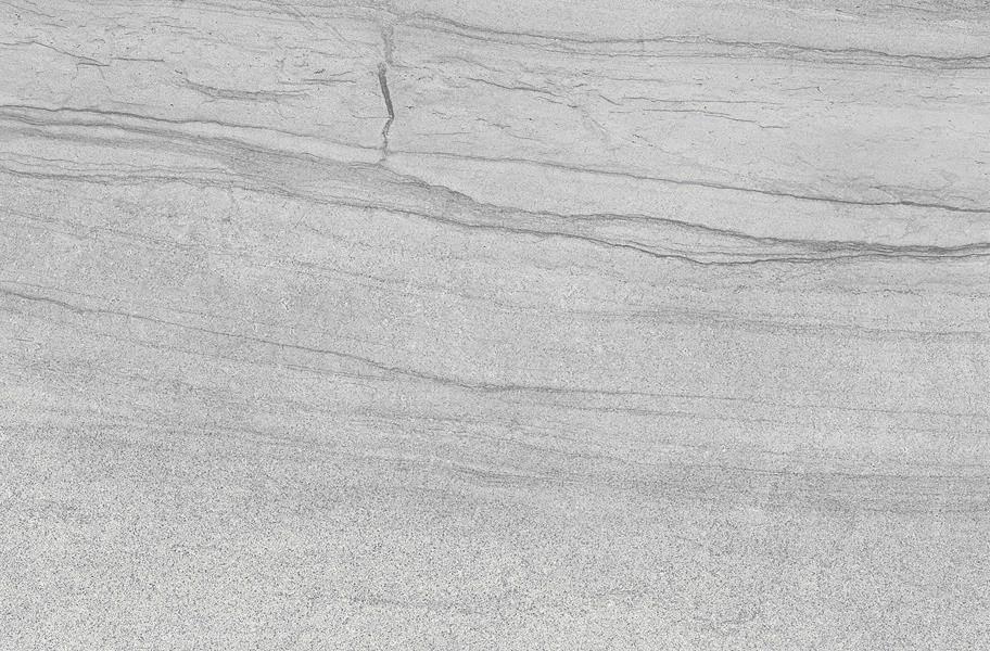 Emser Tile Sandstorm Bullnose - Mojave
