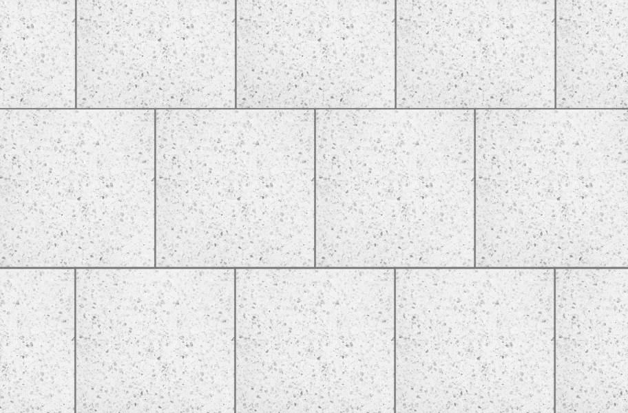 Emser Tile Terazio - Bianco