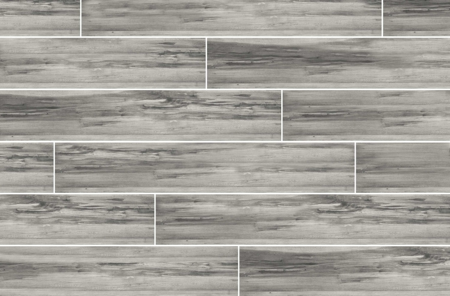 Emser Tile Theory - Gray