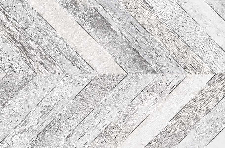 Emser Tile Velocity - Force