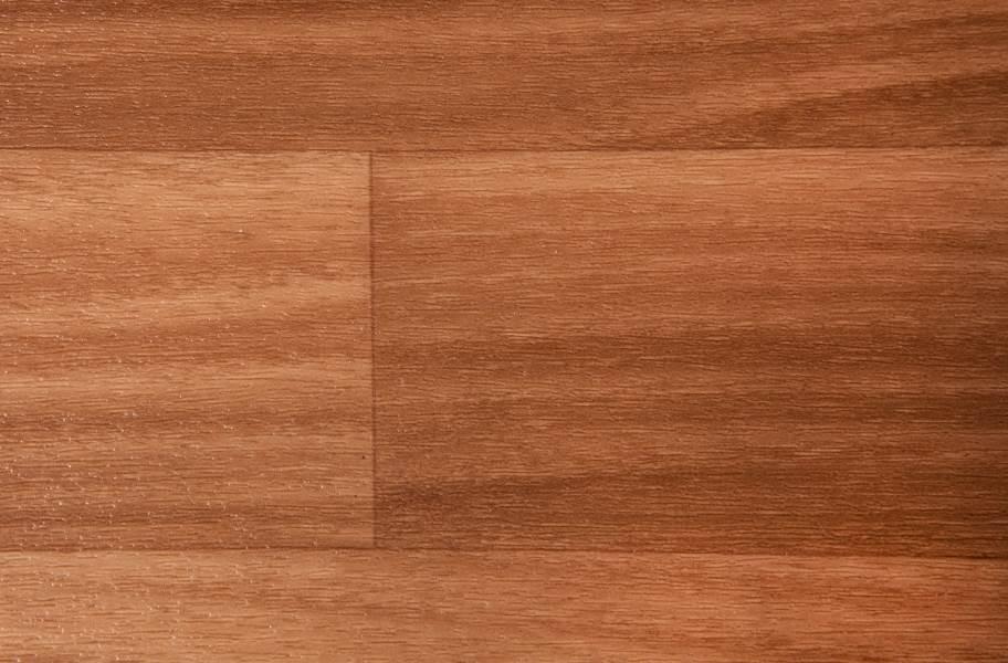 Wood Dance Rolls - Cherry