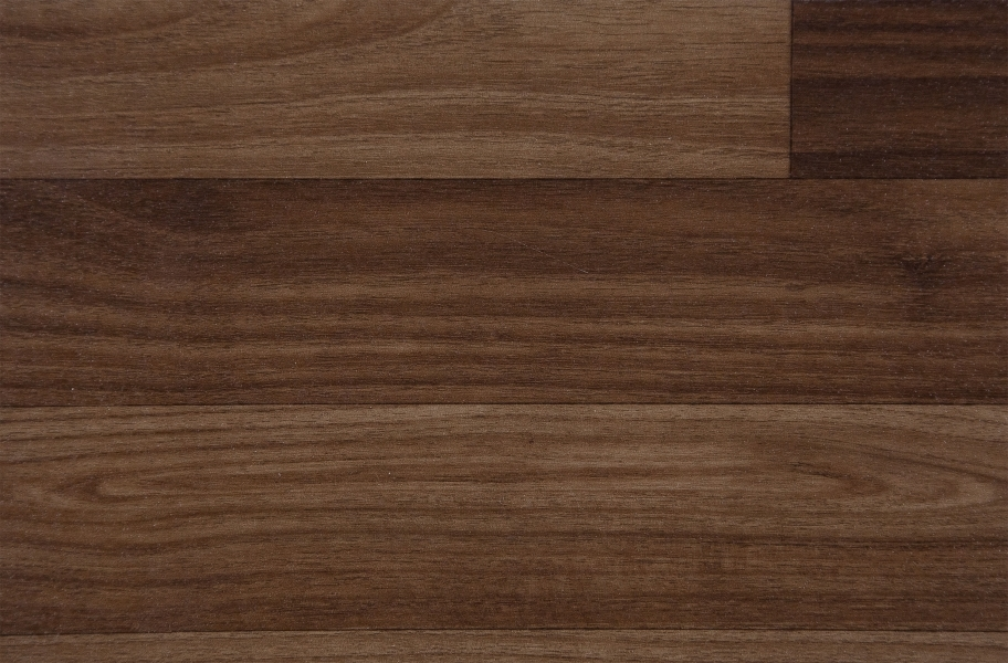Wood Dance Rolls - Dark Oak
