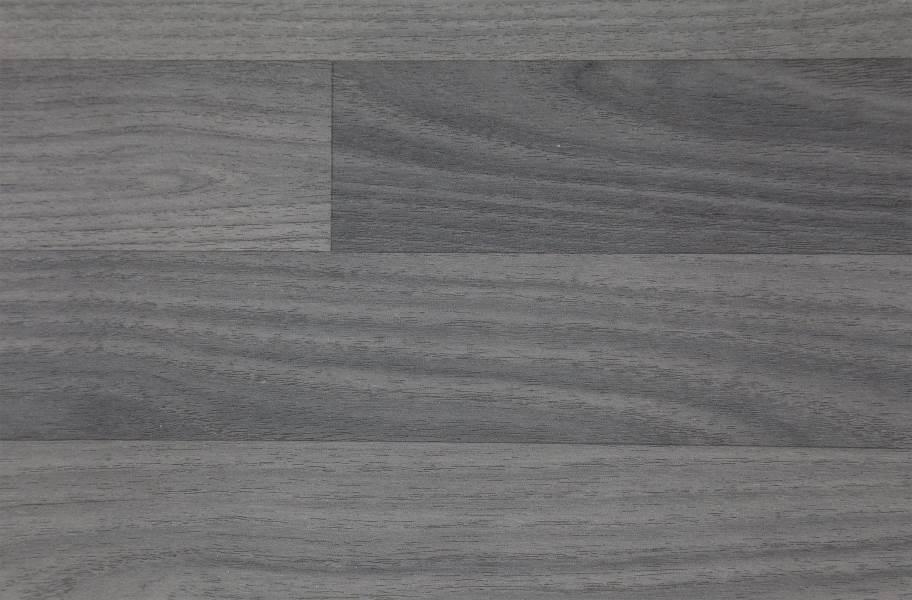 Wood Dance Rolls - Greystone