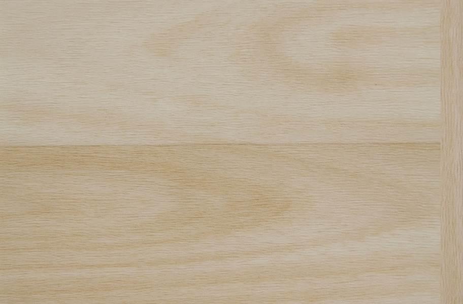 Wood Dance Rolls - Light Oak