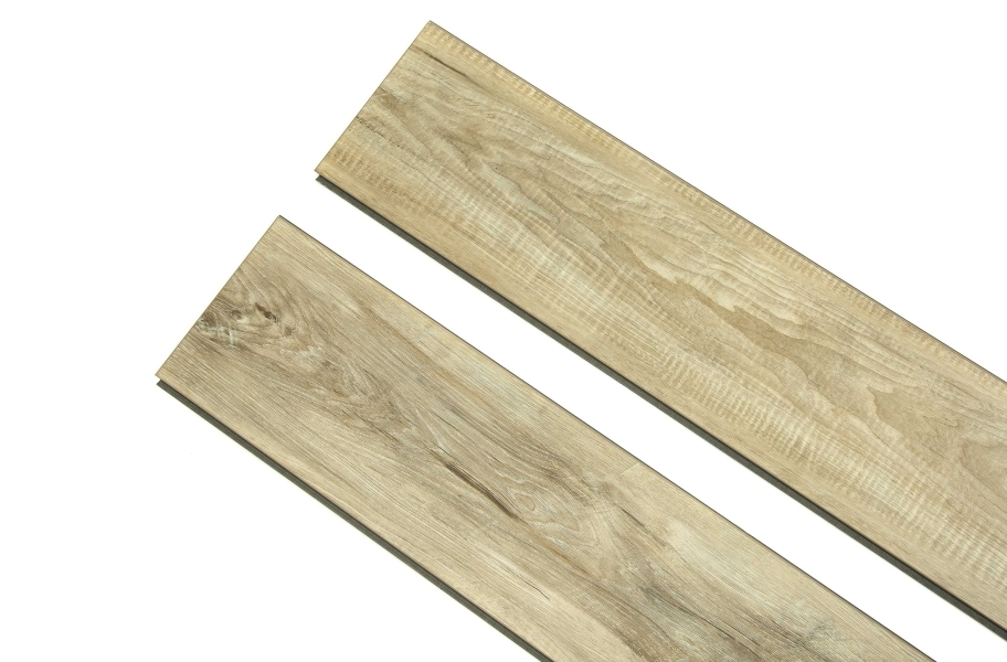 "Adura Max Apex 8"" Waterproof Vinyl Planks"