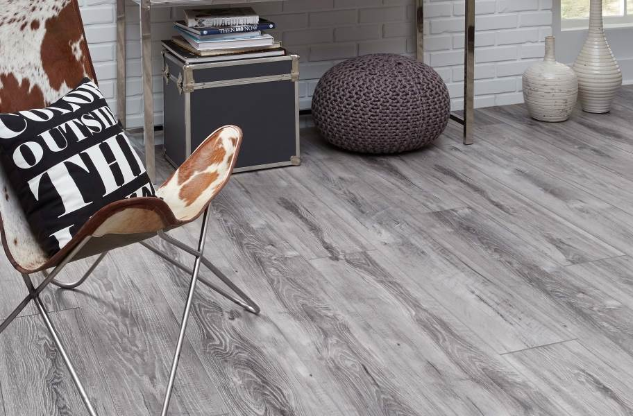 "Adura Max Apex 8"" Waterproof Vinyl Planks - Napa Spirit"