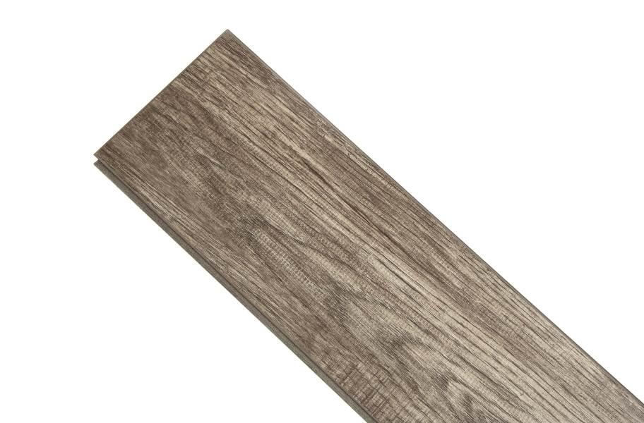 Adura Max Apex Hilltop Waterproof Plank