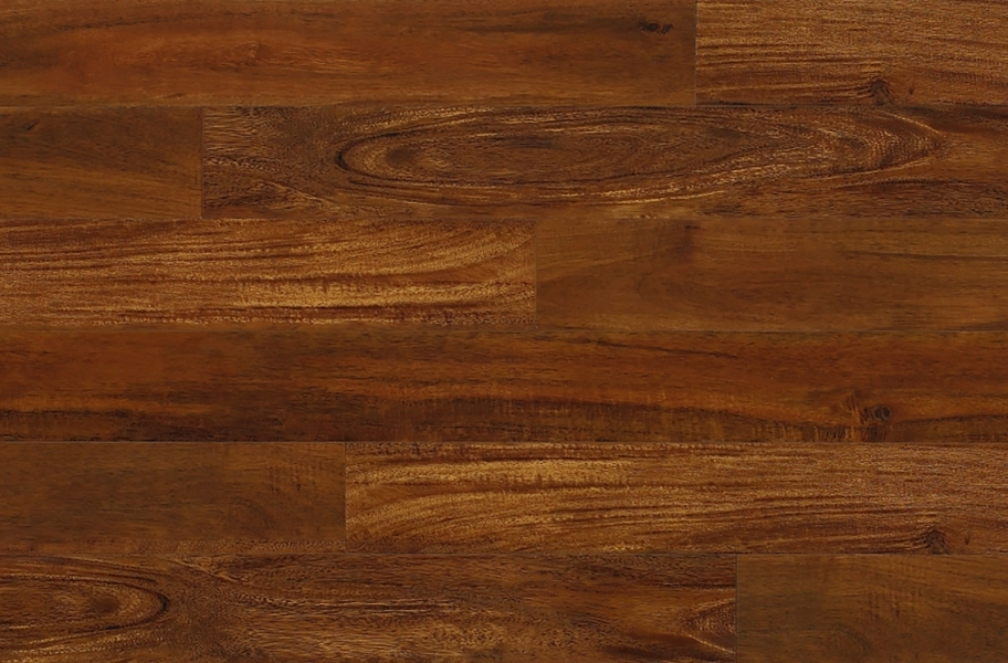 Mannington Adura Rigid Waterproof Plank - Acacia Tiger's Eye