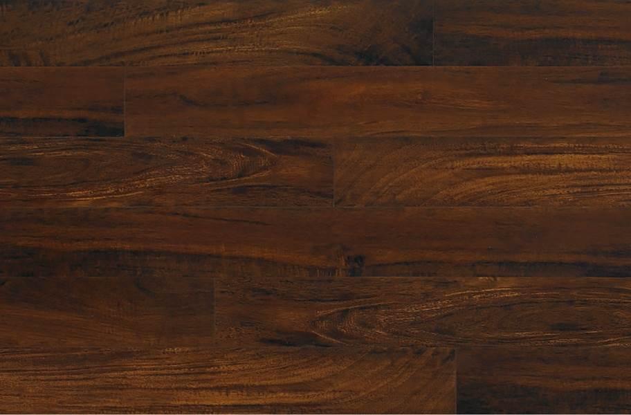 Mannington Adura Rigid Waterproof Plank - Acacia African Sunset