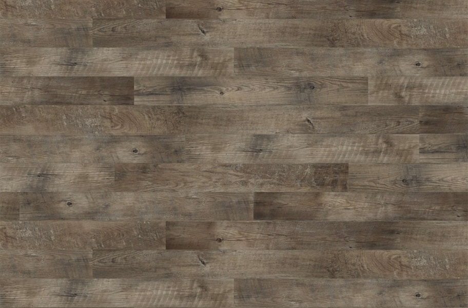 Mannington Adura Rigid Waterproof Plank - Dockside Driftwood