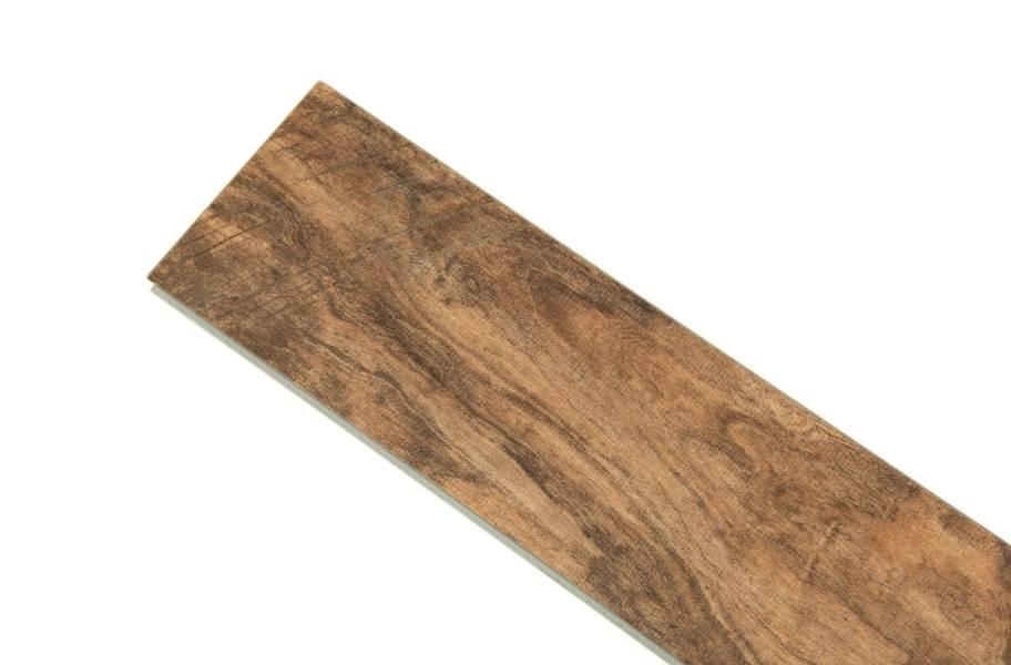 Mannington Adura Rigid Waterproof Plank