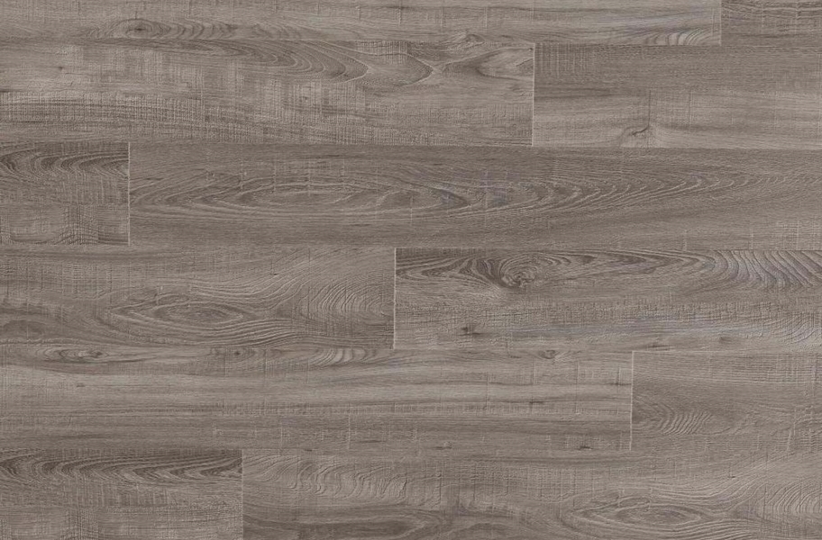 "Mannington Adura 6"" Rigid Waterproof Plank - Sausalito Bay Breeze"