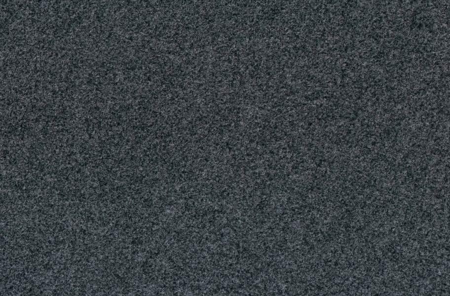 Tuff Turf Rolls - Slate Gray