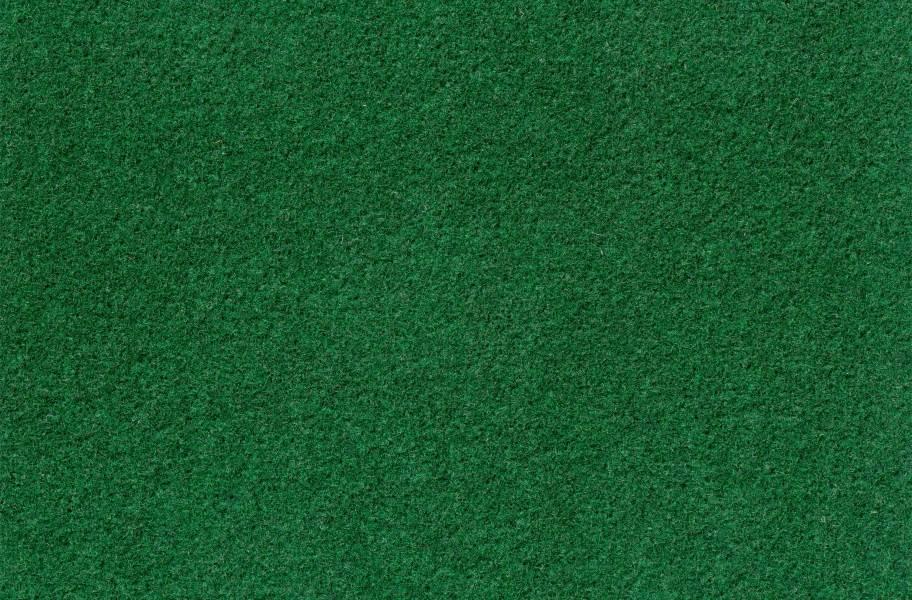 Tuff Turf Peel & Stick Tiles - Fern