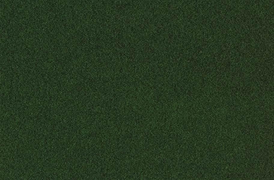 Tuff Turf Peel & Stick Tiles - Rainforest