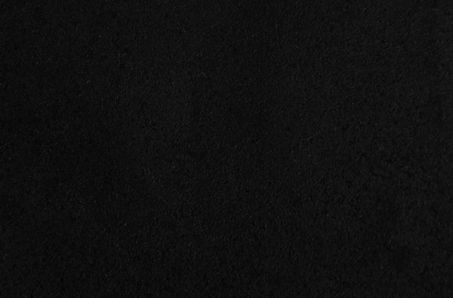 8mm Titan Rubber Tile - Black