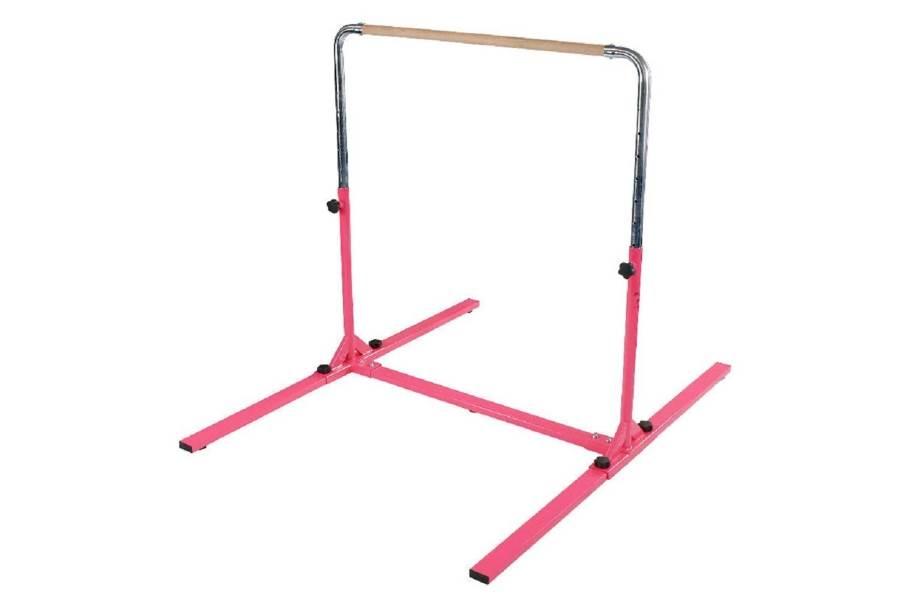 Jr. Bar PRO - Pink