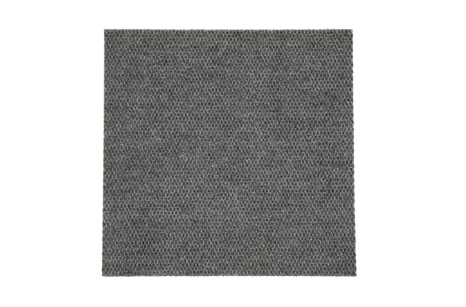Imperial Heavy Hobnail Carpet Tile