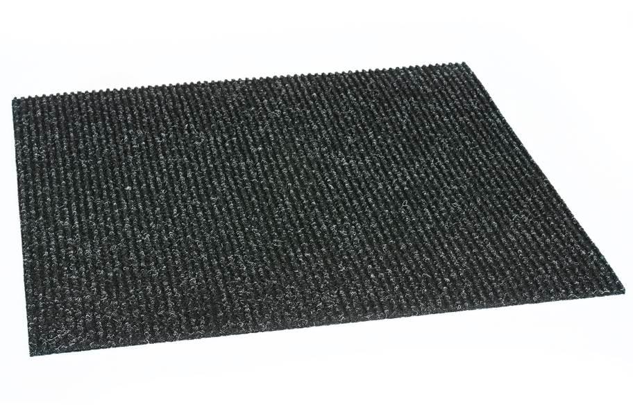 Peel & Stick Walk Off Tiles