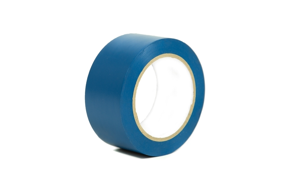 Chroma Key Tape - Blue