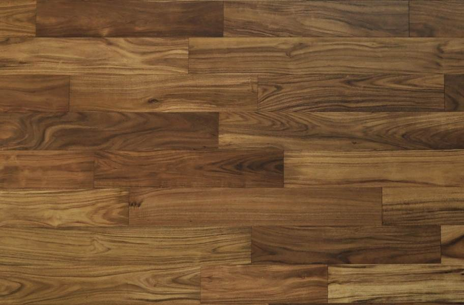 Amore' Engineered Wood - Verona