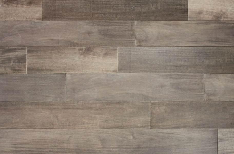 Amore' Engineered Wood - Verona