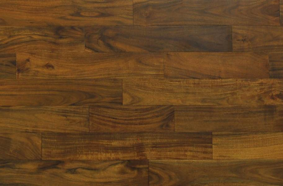 Amore' Engineered Wood - Bologna
