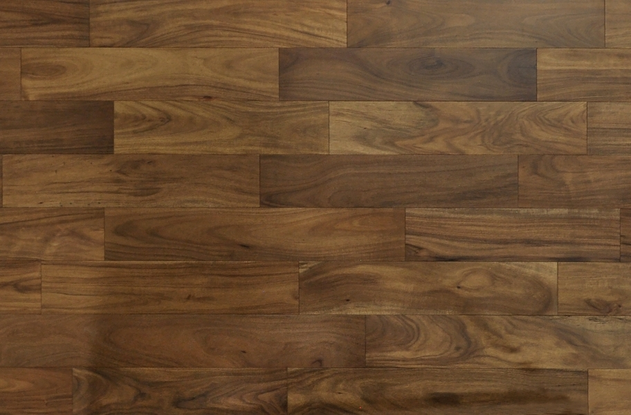 Amore' Engineered Wood - Revenna