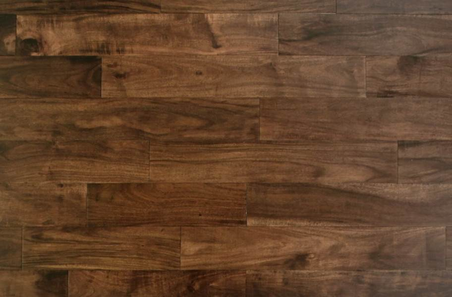 Amore' Engineered Wood - Sicilly