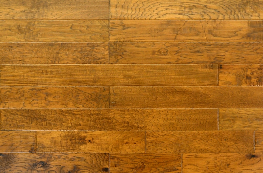 Amore' Engineered Wood - Venice