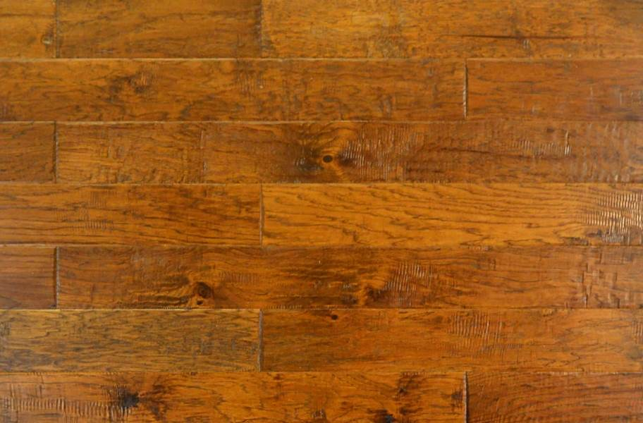 Amore' Engineered Wood - Genoa